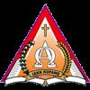 Logo IAKN Kupang